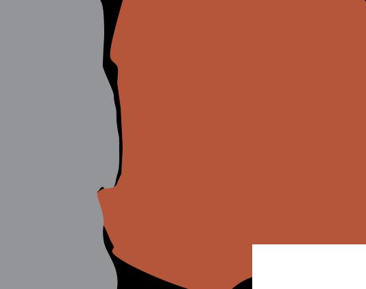 Vector, Inc. | Construction Services & Testing Company in Kentucky