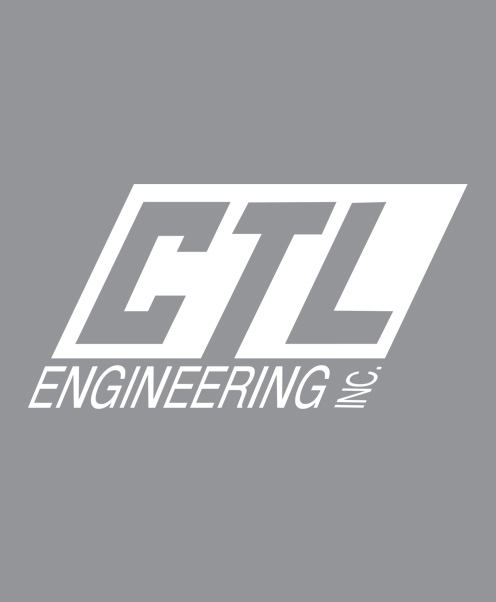 CTL Engineering, Inc   Ohio - Logo