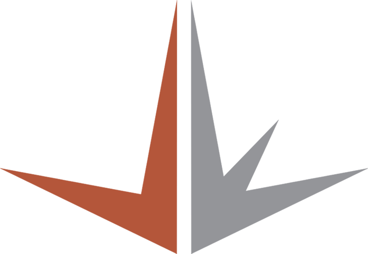 Vector, Inc. | A Multi-Service Civil Engineering Company