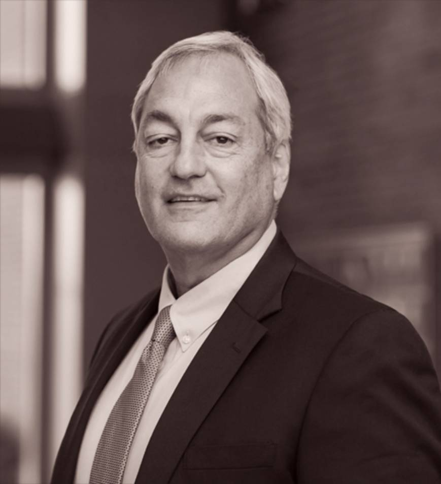 Vector Engineers, Inc   President - Wayne A. Karem